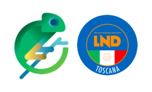 Partnership Lnd - Sporteams