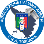 AIA Toscana
