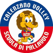 Calenzano Volley