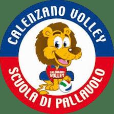 Calenzano Volley