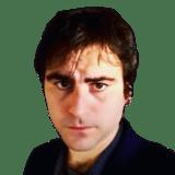 Fabrizio Bertini