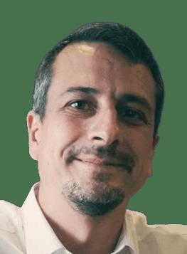 Fabio Zucconi