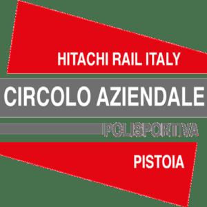 Hitachi Calcio