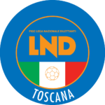 LND Toscana