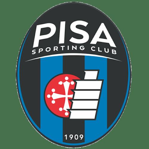 Pisa 1909