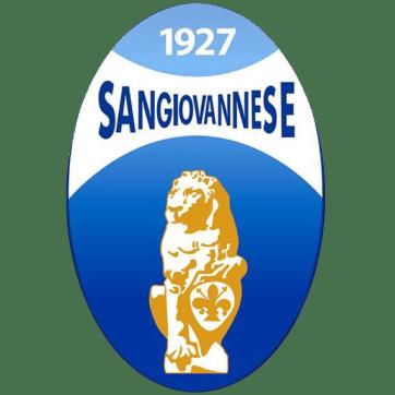 Sangiovannese