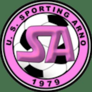 Sporting Arno