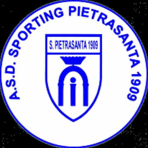 Sporting Pietrasanta 1909