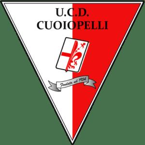 Ucd Cuoiopelli