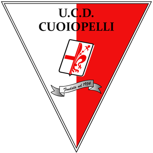Ucd Cuoiopelli