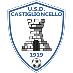 Usd Castiglioncello