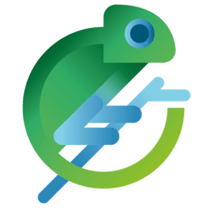 Sporteams - Logo
