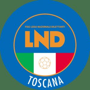 CR LND Toscana