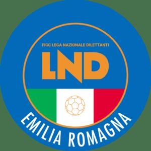 LND Emilia-Romagna_logo