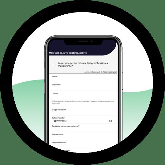 Applicazioni sporteams per associazioni e società sportive