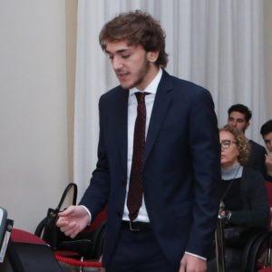 Bartalucci Simone