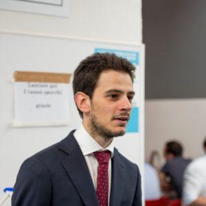 Agostini Stefano