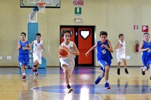 Gestione associazioni sportive
