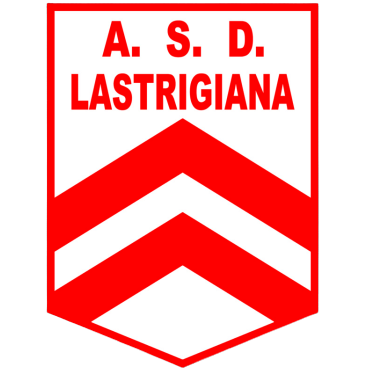 Logo - ASD Lastrigiana