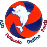 Logo - Delfino Pescia