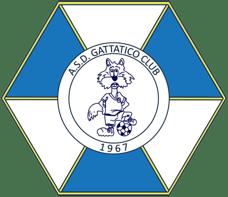 Logo - Gattatico