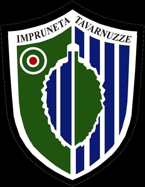 Logo - Impruneta Tavarnuzze