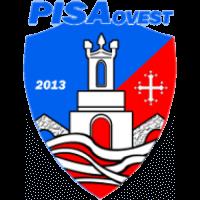 Logo - Pisa Ovest