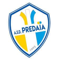 Logo - Predaia