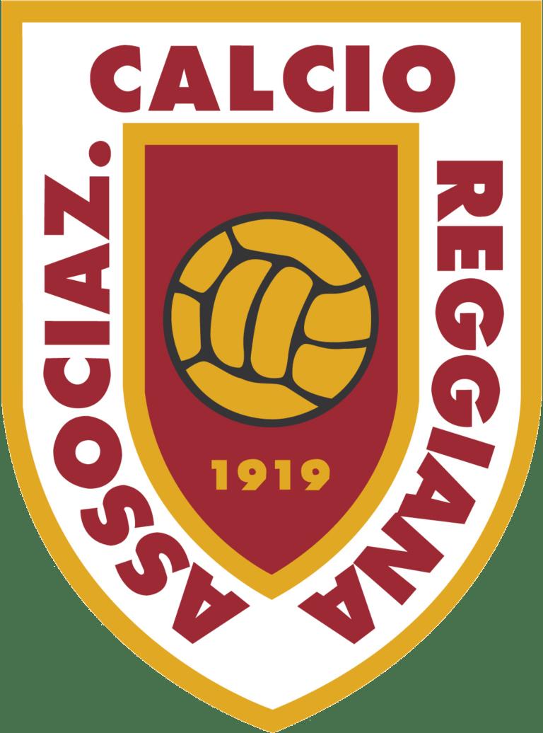 Logo - Reggiana 1919