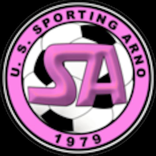 Logo - Sporting Arno