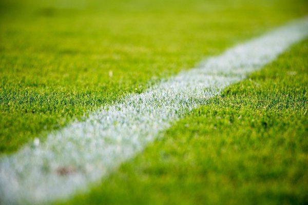 Foto-campo-da-calcio